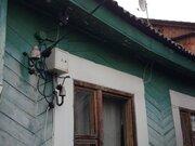 Продаю дом с участком 9.5 сот. в Голицыно, 3800000 руб.