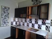 Щелково, 1-но комнатная квартира, Космодемьянская д.17 к4, 3600000 руб.
