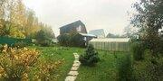 Отличное расположение, асфальт. дорога, лес, река, город рядом!, 1450000 руб.