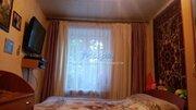 Люберцы, 2-х комнатная квартира, ул. Мира д.19, 4490000 руб.