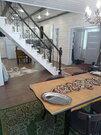 Сдается дом 200 кв.метров на участке 15 соток с баней, 40000 руб.