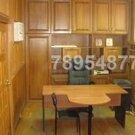 Продается производственно-складское здание, расположенное в Московской, 75000000 руб.