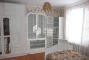 Сдается дом в д.Рассудово, 70000 руб.