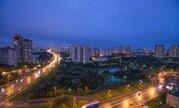 Москва, 5-ти комнатная квартира, ул. Никулинская д.27 к2, 29750000 руб.