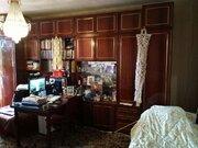 Москва, 2-х комнатная квартира, ул. Мусы Джалиля д.5 к1, 7600000 руб.