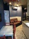 Раменское, 2-х комнатная квартира, Северное ш. д.44, 4200000 руб.