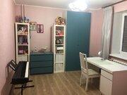 Домодедово, 3-х комнатная квартира, Дружбы д.2, 7200000 руб.