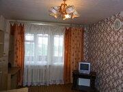 Киевский, 1-но комнатная квартира, ул. 1 Дистанция пути д.2, 3000000 руб.