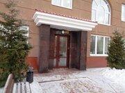 Продажа квартиры, Дмитров, Ул. Пионерская, Дмитровский район