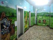Одинцово, 1-но комнатная квартира, ул. Советская д.1, 4200000 руб.