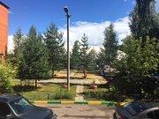 Дмитров, 2-х комнатная квартира, ул. Оборонная д.10, 4250000 руб.