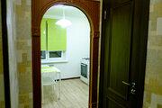 Лосино-Петровский, 2-х комнатная квартира, ул. Октябрьская д.9, 14500 руб.