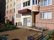 Подольск, 1-но комнатная квартира, Генерала Смирнова д.3, 2899000 руб.