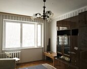 Домодедово, 3-х комнатная квартира, Королева д.2 к3, 4700000 руб.