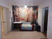 Сергиев Посад, 2-х комнатная квартира, Московское ш. д.7 к2, 4500000 руб.