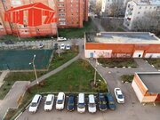 2-х ком. квартира, Щелково, Пролетарский пр-т, д. 7а - 74 кв.м