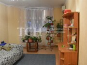 Ивантеевка, 1-но комнатная квартира, ул. Школьная д.16, 3630000 руб.