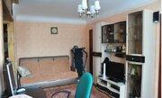 Продается 2-х комнатная квартира в Южном микрорайоне