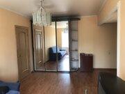 Щелково, 2-х комнатная квартира, ул. Насосного з-да д.6А, 3650000 руб.