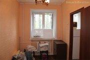 Орехово-Зуево, 2-х комнатная квартира, Аэродромный проезд д.д.1, 1650000 руб.