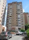 Нахабино, 1-но комнатная квартира, ул. Молодежная д.4, 3800000 руб.