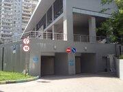 Продаются машино-места в подземном паркинге г. Одинцово, ул. Маршала, 1150000 руб.