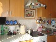 3 комнатная квартира г. Москва, Литовский б-р, д.3 к.2