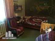 Икша, 2-х комнатная квартира, ул. Инженерная д.10, 2100000 руб.