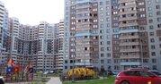 Балашиха, 2-х комнатная квартира, Шестая д.11, 3850000 руб.