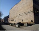 Складское здание на Подъемной ул., 656000000 руб.