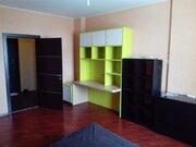 Подольск, 2-х комнатная квартира, микрорайон Родники д.1, 30000 руб.