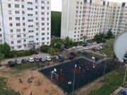 Кубинка, 2-х комнатная квартира, ул. Центральная д.к26, 3800000 руб.
