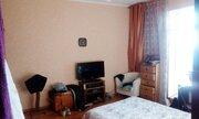 Москва, 4-х комнатная квартира, Новокуркинское ш. д.45, 17900000 руб.
