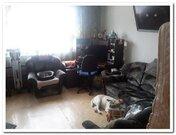 Мытищи, 3-х комнатная квартира, Новомытищинский пр-кт. д.49к2, 6500000 руб.