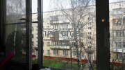 Долгопрудный, 2-х комнатная квартира, ул. Дирижабельная д.28 к1, 4290000 руб.