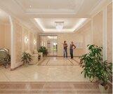 Москва, 3-х комнатная квартира, Бульвар Яна Райниса д.31, 21831000 руб.