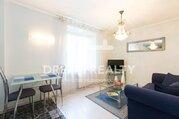 Москва, 2-х комнатная квартира, ул. Пресненский Вал д.8к3, 10750000 руб.