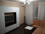 Шатура, 2-х комнатная квартира, ул. Жарова д.12, 11000 руб.