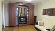 Москва, 3-х комнатная квартира, ул. Ялтинская д.1, 14300000 руб.