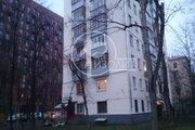 Предлагаем вам купить двухкомнатную квартиру не далеко от метро Павеле