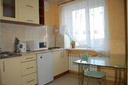 Продажа квартиры, м. Теплый стан, Микрайон В