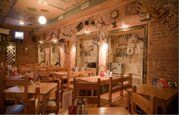 Арендный бизнес_ресторан, м. Таганская, 167700000 руб.