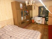 Электрогорск, 1-но комнатная квартира, ул. Ухтомского д.5, 1300000 руб.