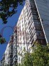 Москва, 2-х комнатная квартира, Алтуфьевское ш. д.58Б, 8200000 руб.