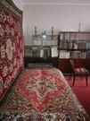 Зеленоград, 2-х комнатная квартира, Солнечная аллея д.к802, 4900000 руб.