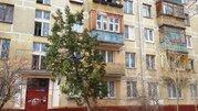 2 кв. м. Бабушкинская, ул. Ленская, дом 9