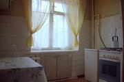 Люберцы, 3-х комнатная квартира, ул. Попова д.30, 5200000 руб.