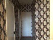 Клин, 3-х комнатная квартира, ул. Центральная д.74, 4200000 руб.