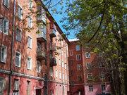 Продажа квартиры, Подольск, Гулевский проезд
