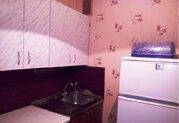 Ногинск, 1-но комнатная квартира, ул. 3 Интернационала д.252, 1699000 руб.